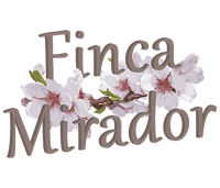 Finca Mirador Bed & Breakfast